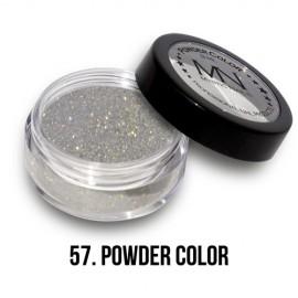 Akrilni prah u boji - 57 - 8 ml