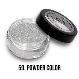 Akrilni prah u boji - 59 - 8 ml