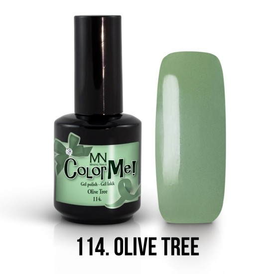 ColorMe! 114 - Olive Tree 12ml