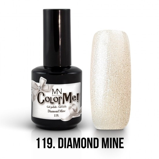 ColorMe! 119 - Diamond Mine 12ml