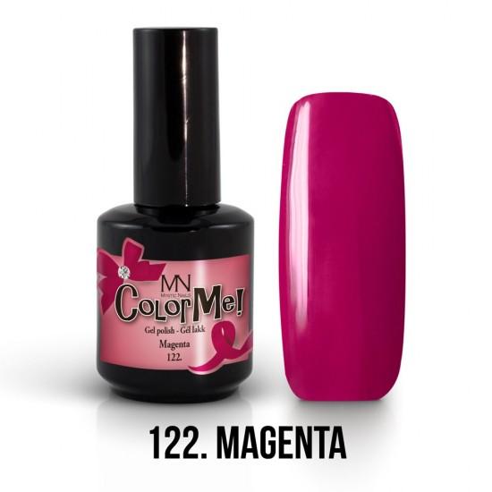 ColorMe! 122 - Magenta 12ml