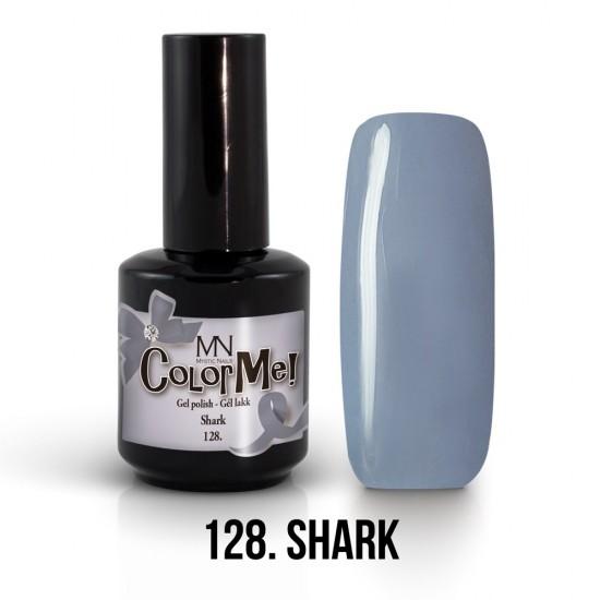 ColorMe! 128 - Shark 12ml