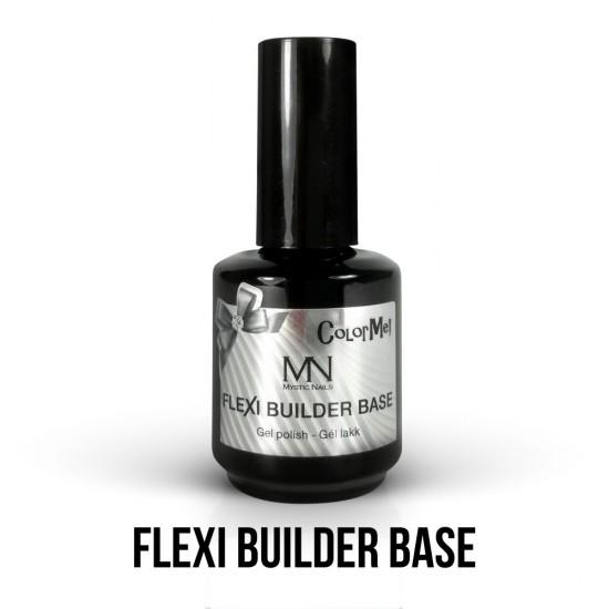 Flexi Builder Base Gel-lak 12 ml