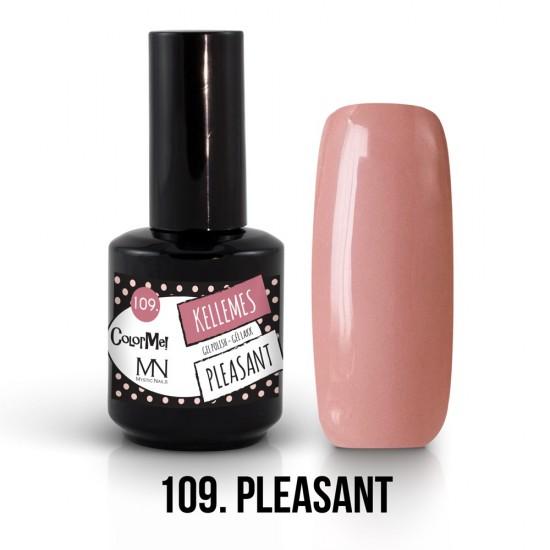 ColorMe! 109 - Pleasant 12ml