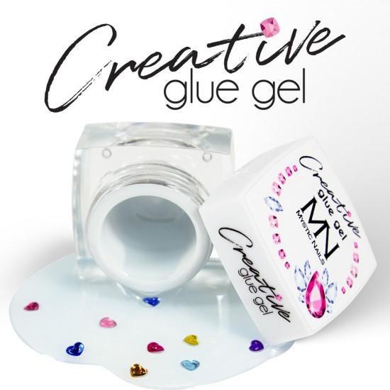 Creative Glue Gel - 4 g