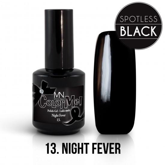 ColorMe! no.13. - Night Fever 12 ml