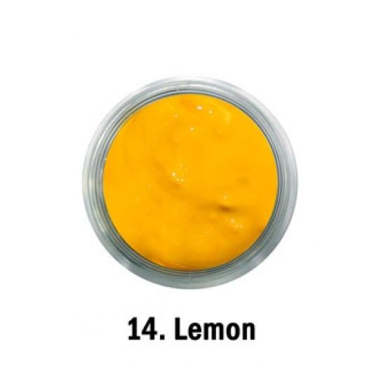 Akrilna boja - br.14. - Lemon