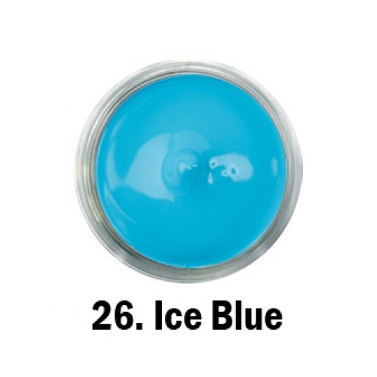 Akrilna boja - br.26. - Ice Blue
