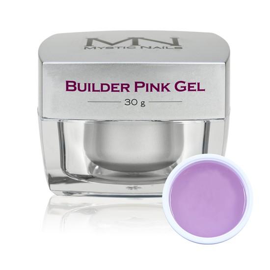 Classic Builder Pink Gel - 30 g