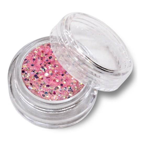 Dazzling Glitter Powder AGP-120-02