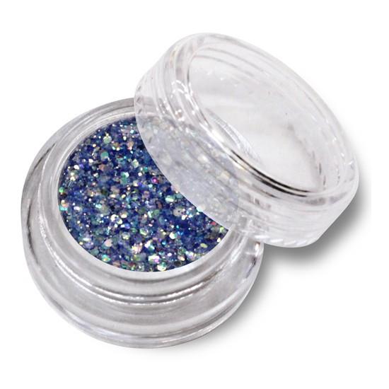 Dazzling Glitter Powder AGP-120-13