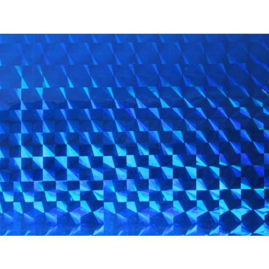 Holographic Sticker NA-8-7