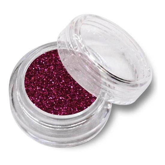 Glitter Powder AGP-03-04
