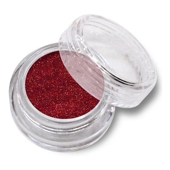 Micro Glitter powder AGP-117-01