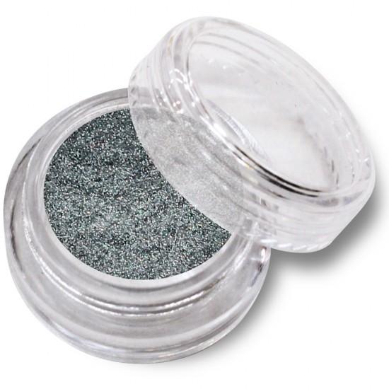 Micro Glitter powder AGP-117-03