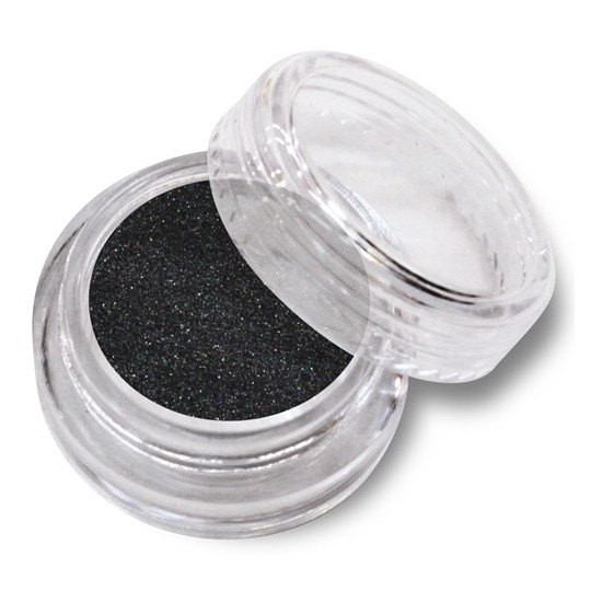 Micro Glitter powder AGP-117-04