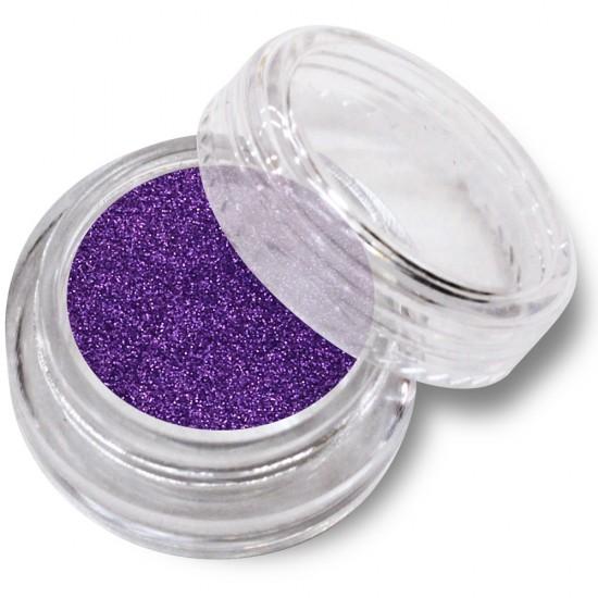 Micro Glitter powder AGP-117-16