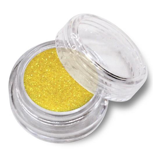 Micro Glitter powder AGP-119-04