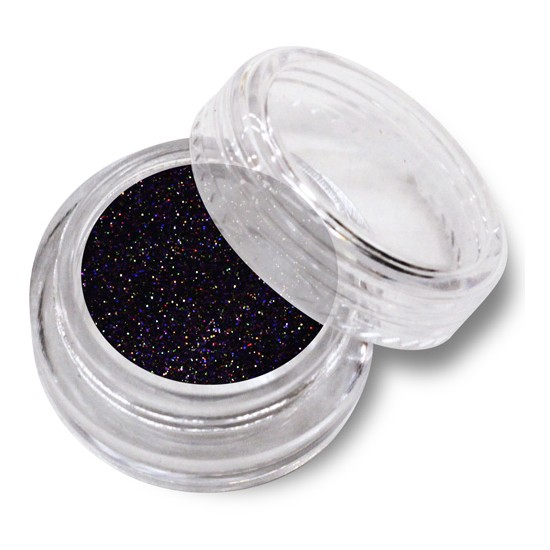 Micro Glitter powder AGP-126-05