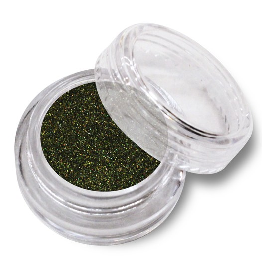 Micro Glitter powder AGP-126-06