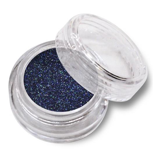 Micro Glitter powder AGP-126-09