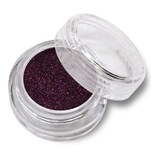 Micro Glitter powder AGP-126-12