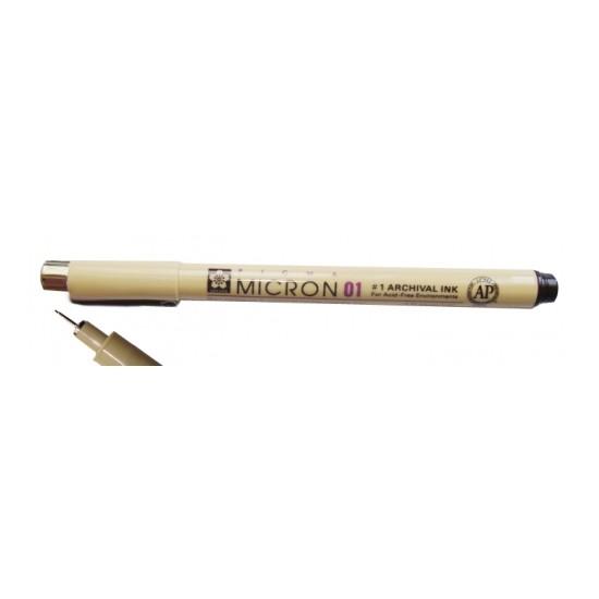Akrilna olovka
