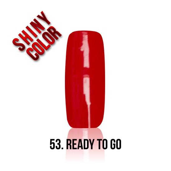 MyStyle - no.053. - Ready To Go - 15 ml