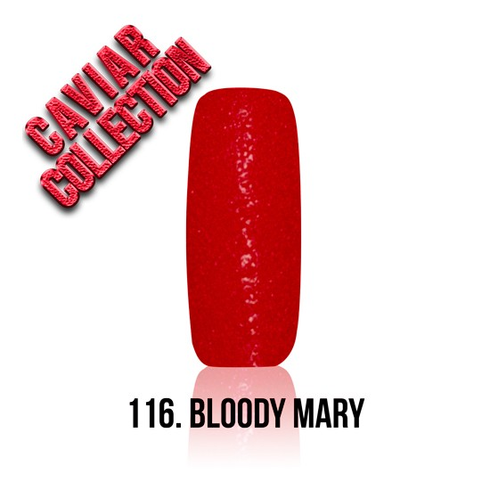 MyStyle - no.116. - Bloody Mary - 15 ml
