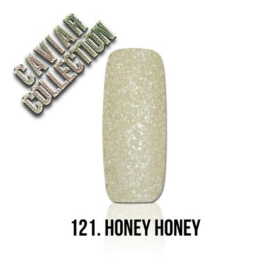MyStyle - no.121. - Honey Honey - 15 ml