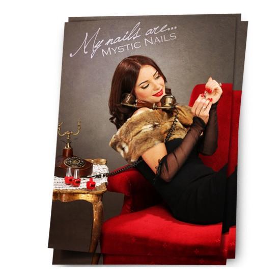 Poster 2015 - No.3.