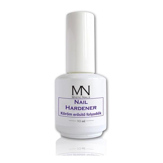 Učvršćivač prirodnih noktiju - 10 ml