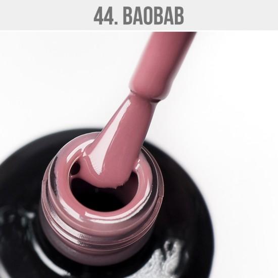 Gel Lak 44. - Baobab 12 ml